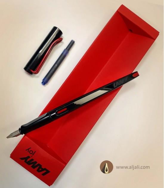 قلم لامي جوي
