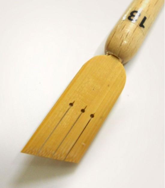 قلم طومار مصري درجة اولى
