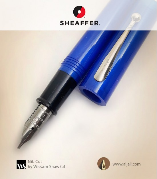 قلم شيفر امريكي اصلي
